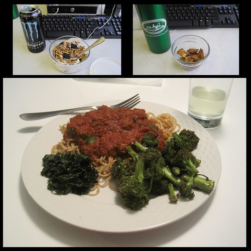 2010-06-01 food