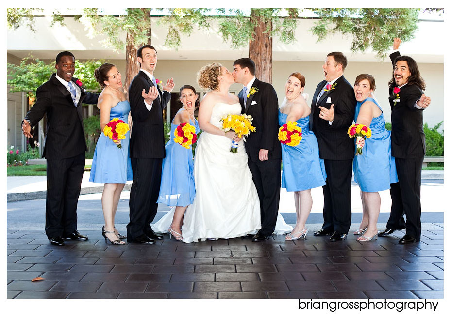 brian_gross_photography bay_area_wedding_photorgapher Crow_Canyon_Country_Club Danville_CA 2010 (80)