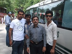 PRESTON uNIVERSITY iSLAMABAD (128) (BASIT554..) Tags: mba rind university tour preston nostalgic addiction baba islamabad turi nafees waseem saqib thandiani wasee garhan abbotabad khaleeq ateeq janjora abdulbasitsultani basit554 prestonuniversityislamabad musawwar jawadhassanchatha sherahmed imranbagri mba1st nostalgicbaba jawadahmedchatha mussawarnaqvi