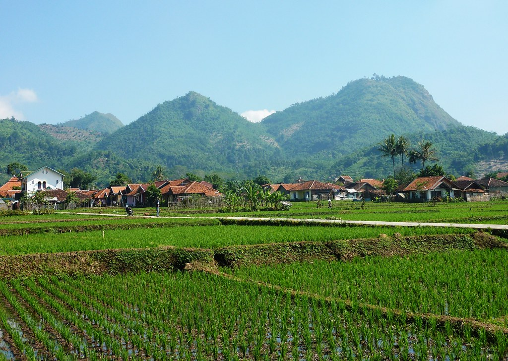 Java-Bandung-Region (1)