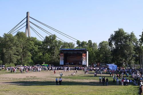 Bonnke Kyiv 173