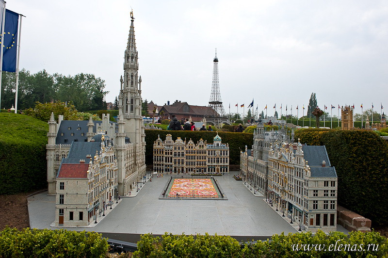 belgium rewievs-9