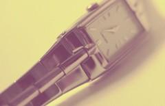 It's Time II
