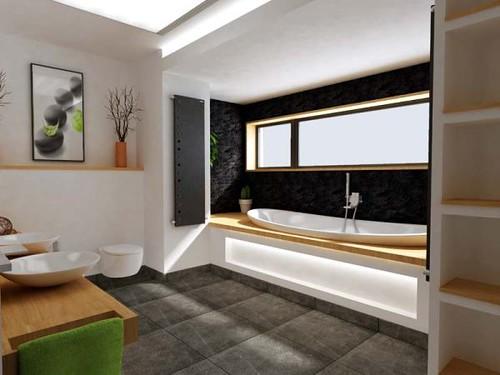 badkamer 27
