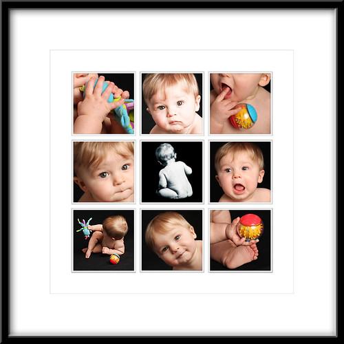 Babies #2