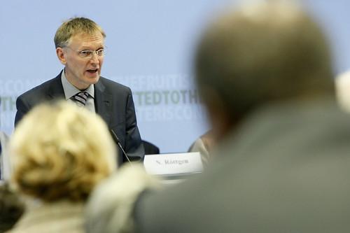 Janez Potocnik
