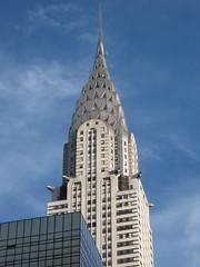 Chrysler Building, Midtown East (New York Big Apple Images) Tags: newyork manhattan landmark midtowneast vanalen newyorkcitylandmarkspreservationcommission nyclpc