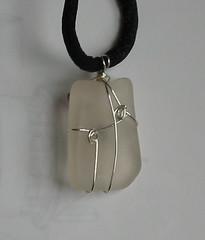 Necklace (back)