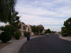 AZ Neighborhood 1
