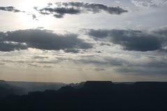 IMG_7971 (heatheradalton) Tags: water river desert grandcanyon canyon coloradoriver