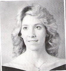 My High School Picture