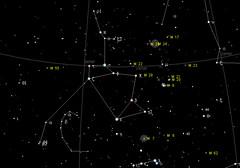 Sagittarius-2007-6-28-3h11m