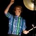 arcade fire | eurockeennes, belfort | 01-07-2007
