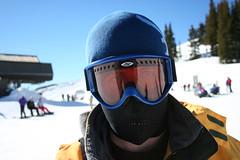 IMG_1346 (drapelyk) Tags: trip vacation skiing skimask