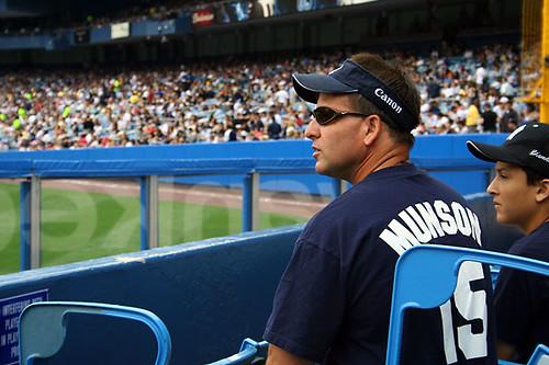 Yankee-Stadium-3