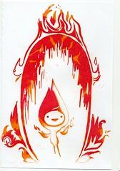 fireguy.002
