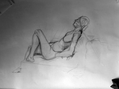 Draw-Life-15-04