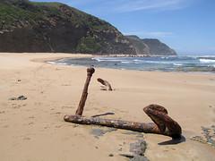 IMG_3022 (kenorrha) Tags: australia greatoceanwalk scenicsnotjustlandscapes