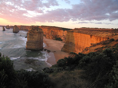 IMG_3038 (kenorrha) Tags: australia greatoceanwalk scenicsnotjustlandscapes