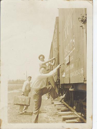 1930s_WalterWoodrowPalmer 002