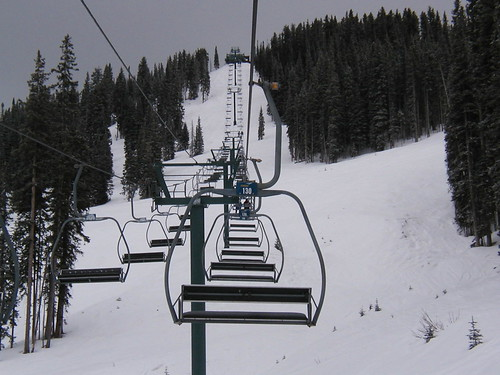 durango mountain resort