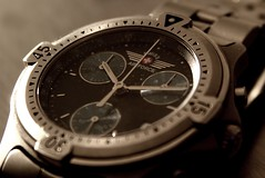 Swiss Air Force Wristwatch (Cavutto) Tags: army force time swiss air watch timepiece wrist wristwatch airforce piece swissarmy victorinox swissarmyairforce airforcewatch