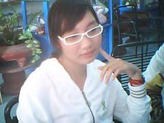 Picture 005 (khongcoai_cothe_cuaduocem) Tags: truc abump3
