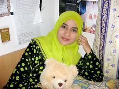 upsi11ts6 (jilbablover) Tags: friend hijab jilbab