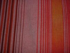 tibet shawl3