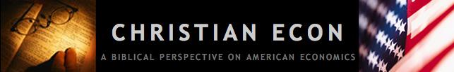 Christian Econ