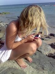 blond ist geil (m-white) Tags: