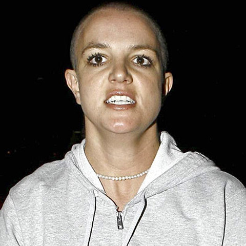 britney-spears-bald-400a030207