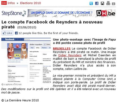 reynders_facebook_pirate