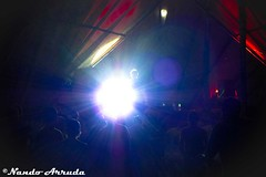 [Xplood]004 - Tristan @ dark (by Nandeeenho Arruda)