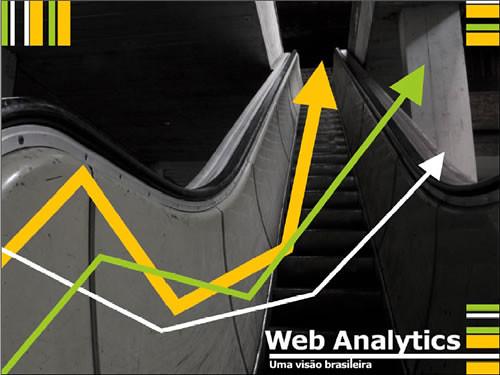 Ebook Web Analytics: uma visão brasileira