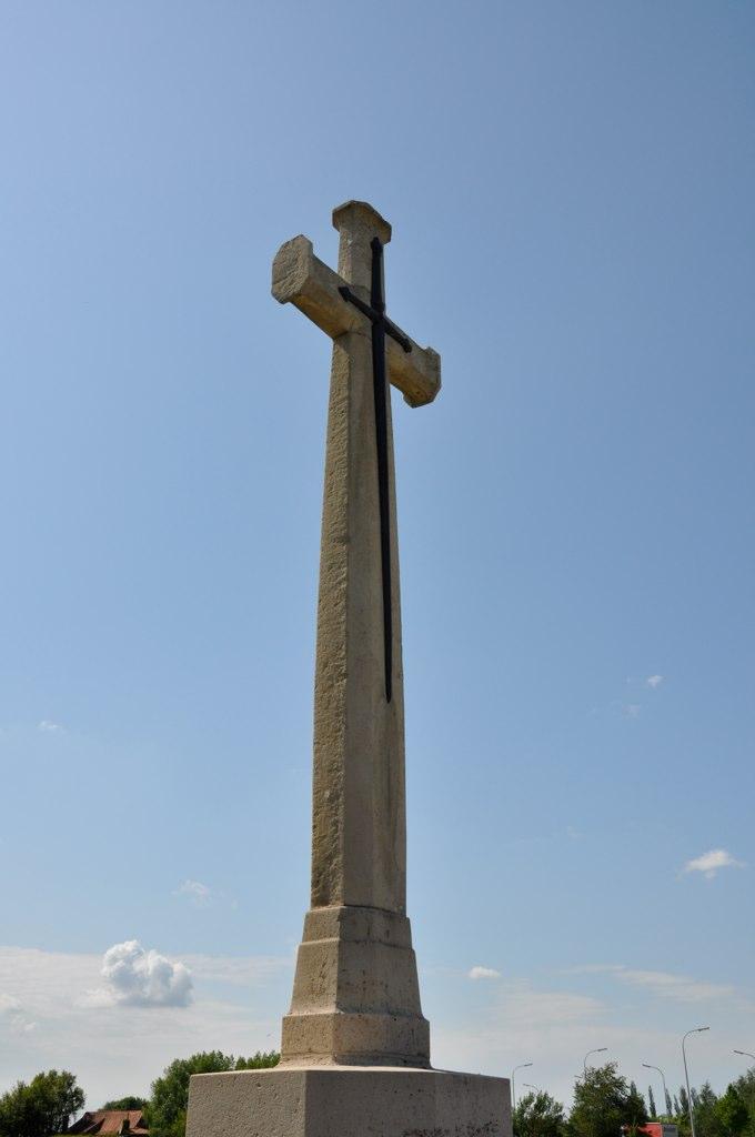 Brandhoek_Military_Cemetery_Nr_Poperinge