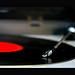 2015-05-21-Música en español-Mis viejos discos-51'