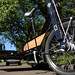 The Truck Trike by Bill Stites-25