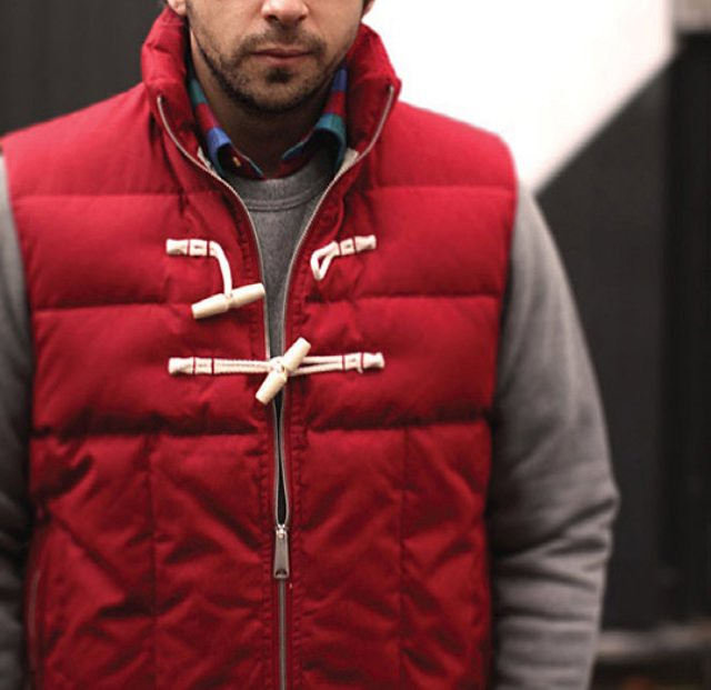 Penfield-x-Garbstore-Down-Vest-002