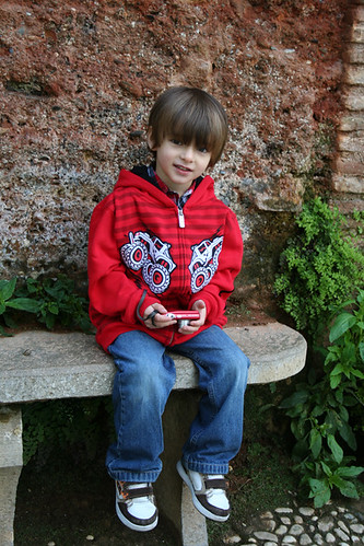 Dianas- Spain 2010 493