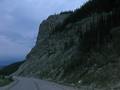 20100609_222317 (tiredofit) Tags: canada geotagged britishcolumbia can na northamerica toadriver geo:lat=5883643800 geo:lon=12542608000