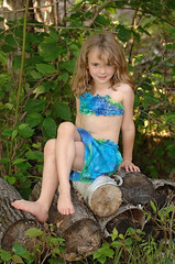 (Keith Levit) Tags: girls summer people cute girl wearing childhood female youth pose children photography outfit model pretty child modeling blondes fineart innocent young posing lifestyle blond innocence summertime minor youngster juvenile caucasian adolescence minors summery levit juveniles keithlevit keithlevitphotography
