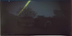 Solargraphy 2
