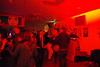 IMGP1861 (nmsonline) Tags: party indoor dslr rhul studentsunion royalholloway insanityradio surhul