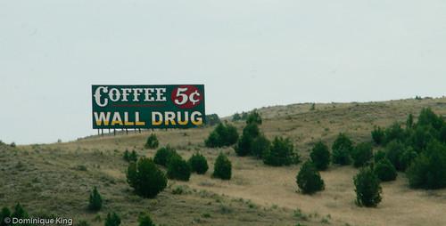 Wall Drug, South Dakota -6