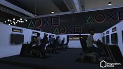 E3_stills_logo 3
