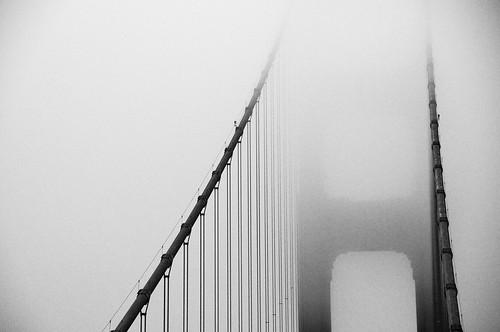 San Francisco 65