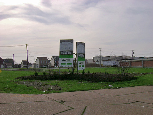Sears South Grand Site.jpg