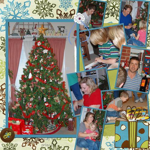 Christmas 2008 page 7 wc