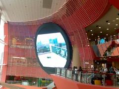 Image081 (Real_Cheung Avenue) Tags: mall kowloonbay megabox